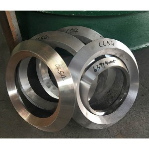 China Crusher Mantle And Concave Manufacturers and Suppliers